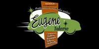 Eugene, Artisan tolier