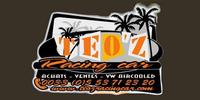 Teoz Racing Car