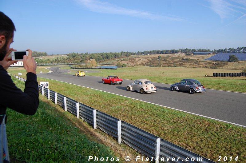 Session Piste Circuit Haute Saintonge - Meetings 2014 ...