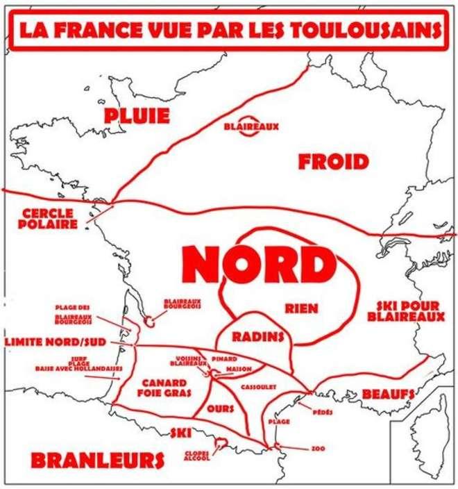 La France vu......jpg