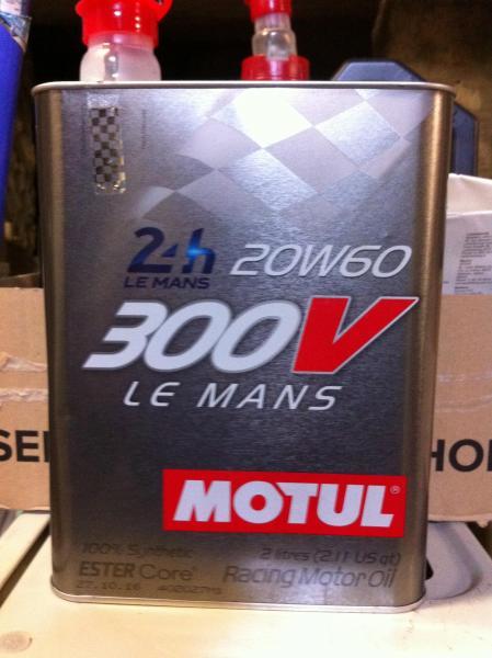 300V Le Mans .JPG