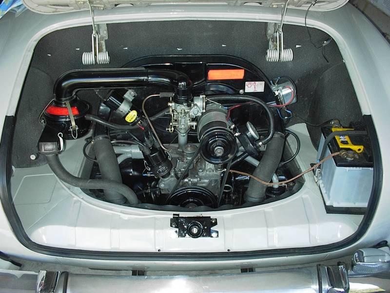 moteur KG.jpg