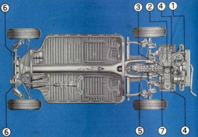 sp%20image%2012%20chassis.jpeg