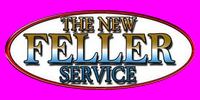 Feller Service