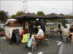 Tokyo Street VW's Jamboree