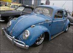 Street VW's Jamboree Tokyo