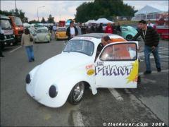 European Bug-In #2