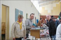 14eme Bourse Hotlows St Aigulin