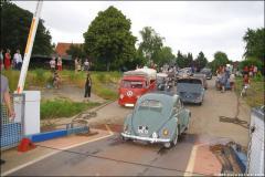 Hessisch Oldendorf Treffen 2005