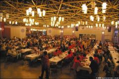Meetings 2005