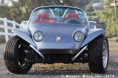 Meyers Manx Kick-Out SS