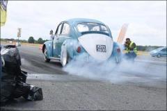 DULAMON DRAG RACE & RWYB DE LURCY