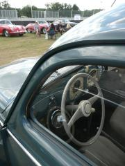 Les VW au Mans Classic 2008