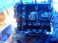 Demontage et nettoyage moteur