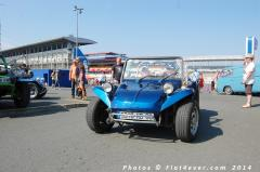 Super VW Festival