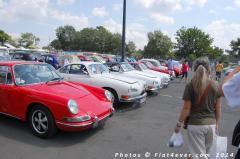 Super VW Festival 1