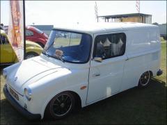 21e Super VW National 2008