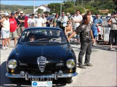 6eme Classic VW Catalan 2008