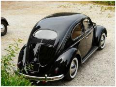 12eme Classic VW Catalan