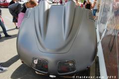 Super VW Fest #2 - samedi