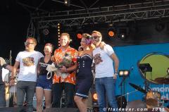 Super VW Fest #2 - Top15