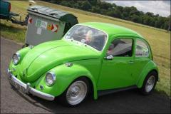 Vichy Speed Final 2008