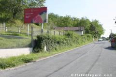 Volksbourg Visite de la cave Jaliance