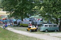 Volksbourg dimanche après-midi
