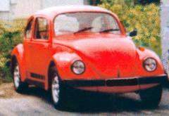 VW Ledoyen