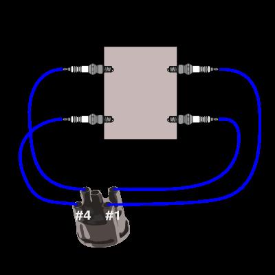 porsche 356 ignition wiring diagram pb d allumage moteurs origine entretien et r  paration  pb d allumage moteurs origine entretien et r  paration