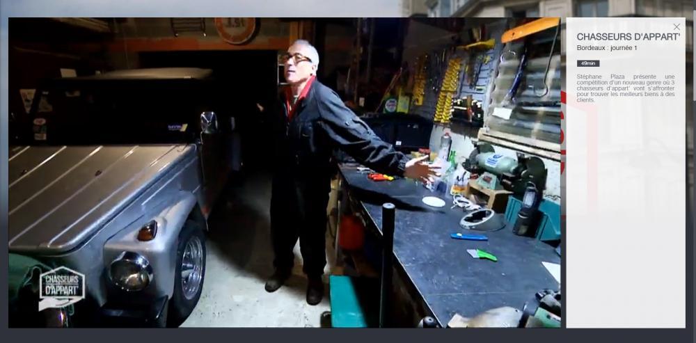 chasseur garage.jpg