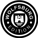 yohan06