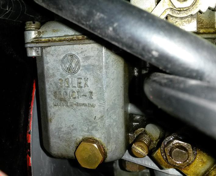 Carburateur.jpg