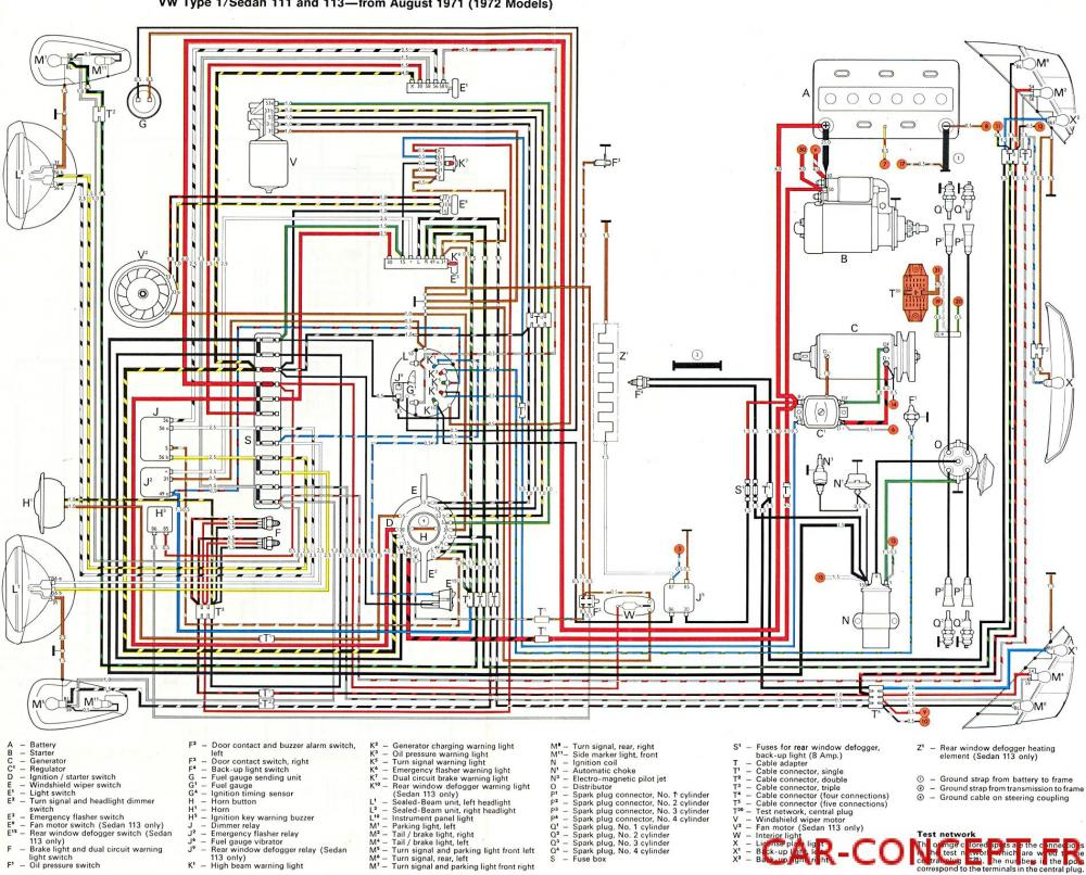 schema_electricite_vw_cox_1300_1302_annee_72.jpg