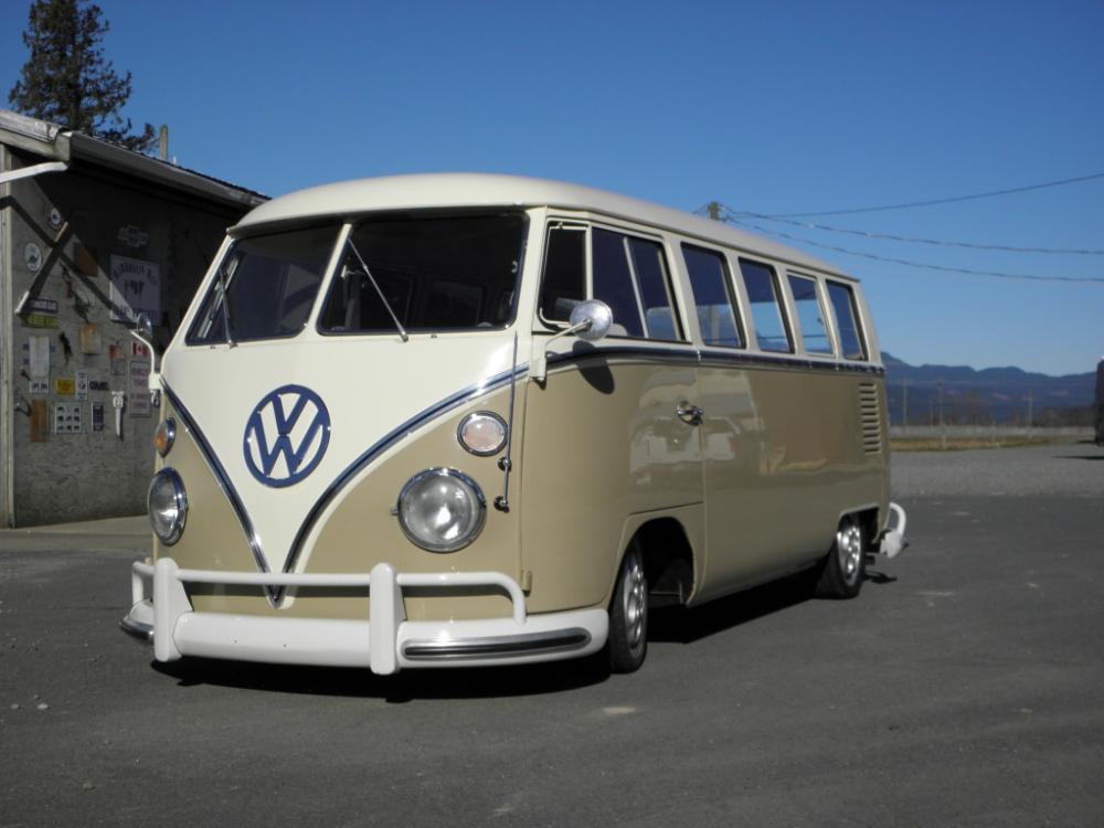 1965-VW-BUS-2.jpg