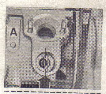 position-arbre-allumeur-2322645.jpg