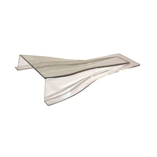 prise-d-air-naca-plate-transparente.jpg
