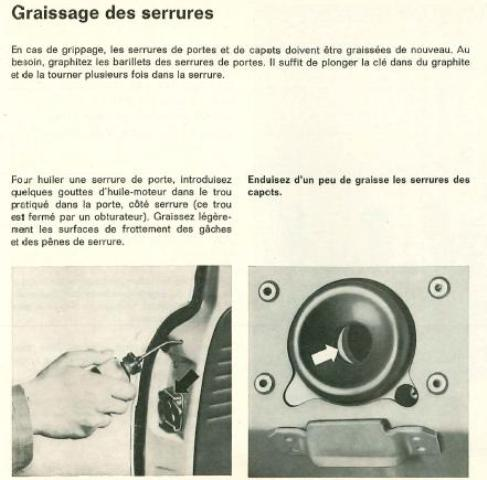 graissage type2_2.JPG
