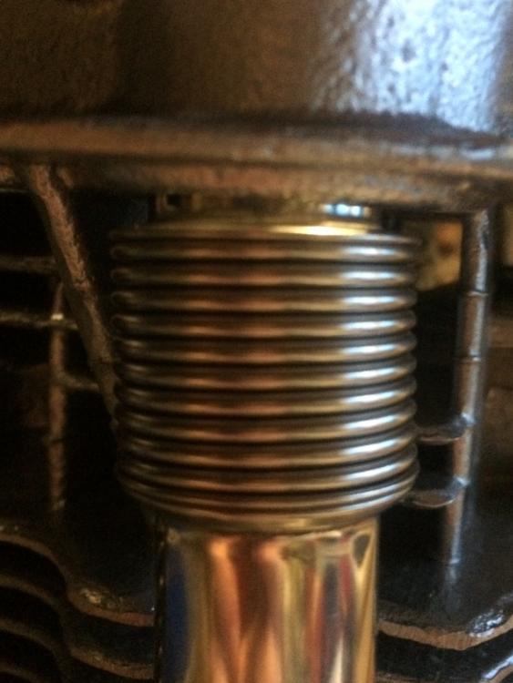 B90F1D17-E80E-41F4-9A08-24DAAFA2334F.jpeg