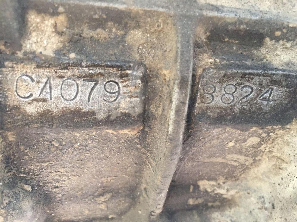 IMG_1260.thumb.JPG.48c99de9f5f49fcea32e270249e1d85a.JPG