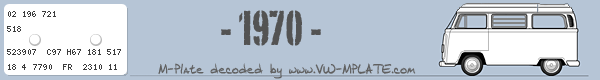 mplate2-18459.png
