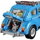 Lego07
