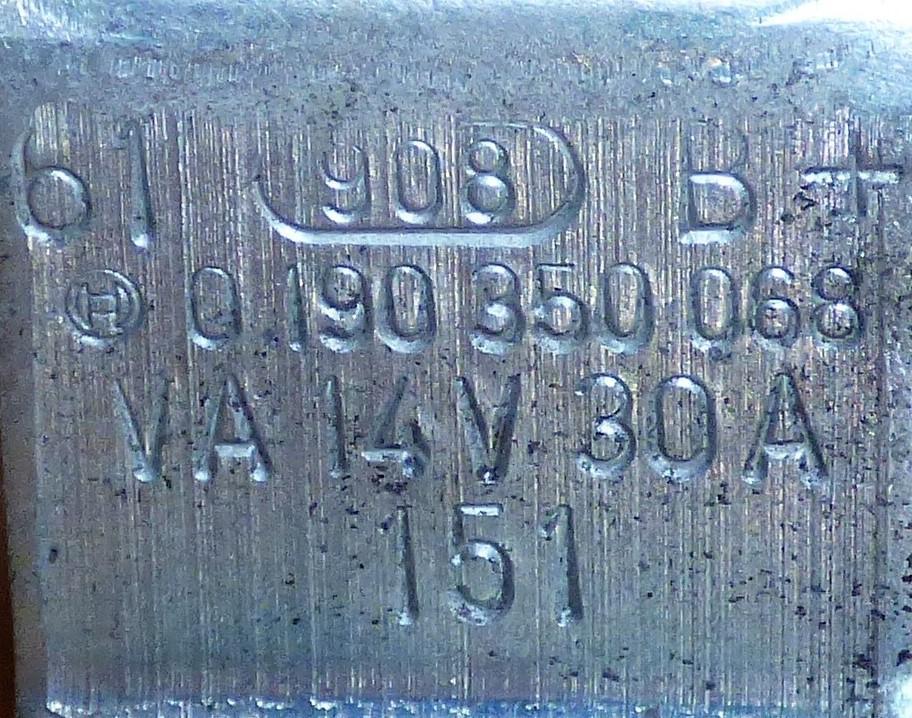 P1180088.JPG.ddd31544945b0d56e656f7a84405b9ab.JPG