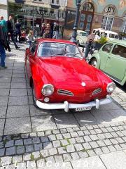 Molsheim_2019_0103.jpg