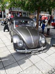 Molsheim_2019_0110.jpg