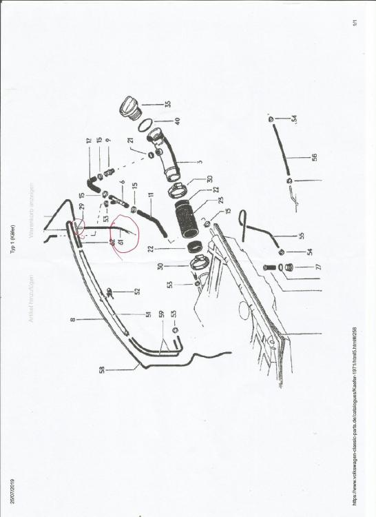 reservoir combi.jpg