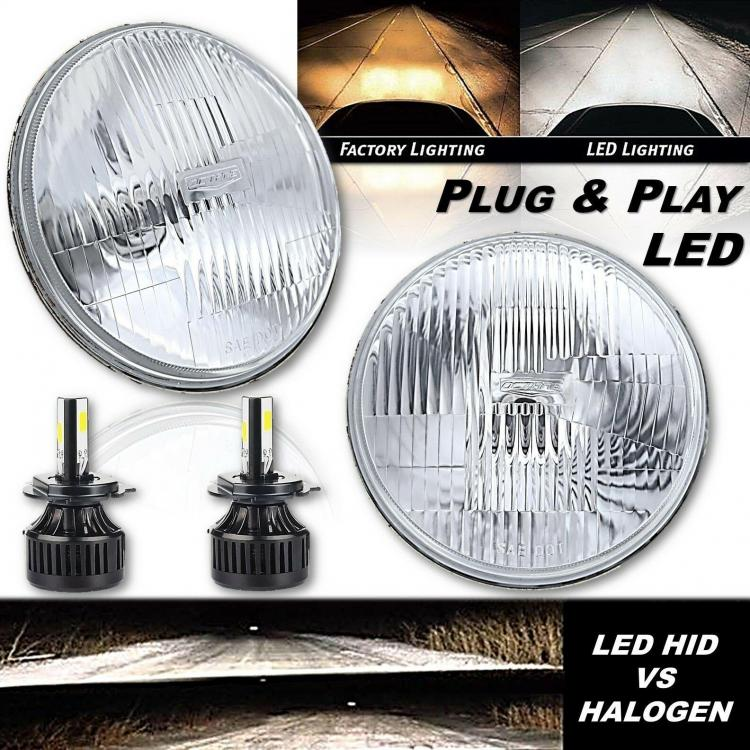 Ampoule LED + optique.jpg