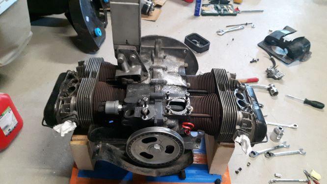 moteur1.jpg