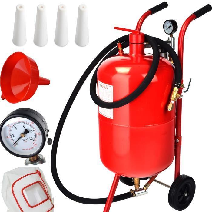 sb-10-sableuse-mobile-40-litres-avec-accessoires.jpg.91c87cfdf334c3541eac5f6a7ec45138.jpg