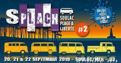 spach_F4E_2019_0016.jpg